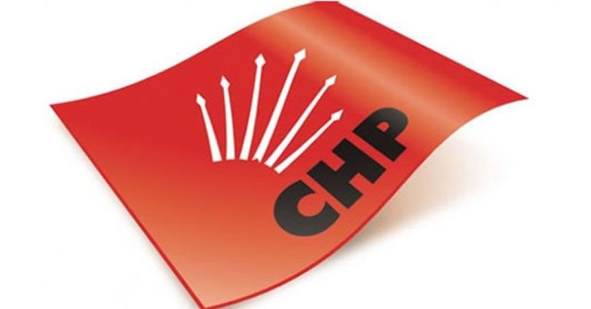 CHP'de yeterli imza yok!