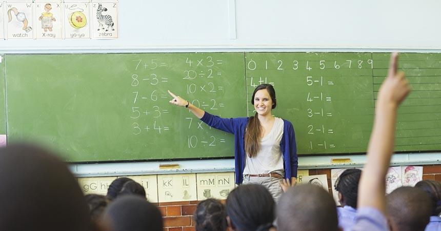 Özel okullar ücret iadesi yapacak