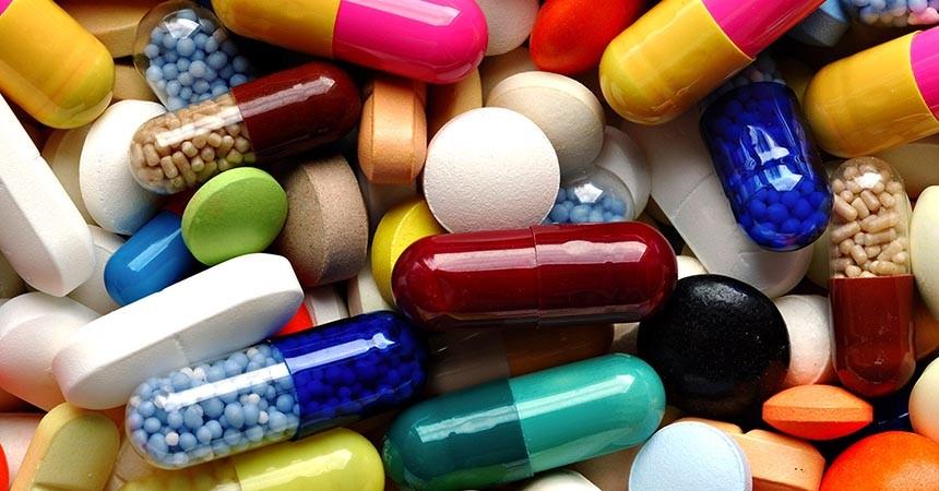 Kanser ilaçları artık ücretsiz