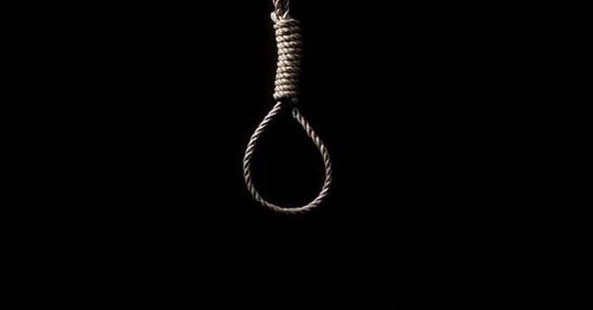 Yılda 800 bin kişi intihar ediyor