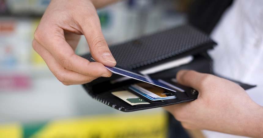 Yargıtay, kredi kartı mağduriyetine 'dur' dedi