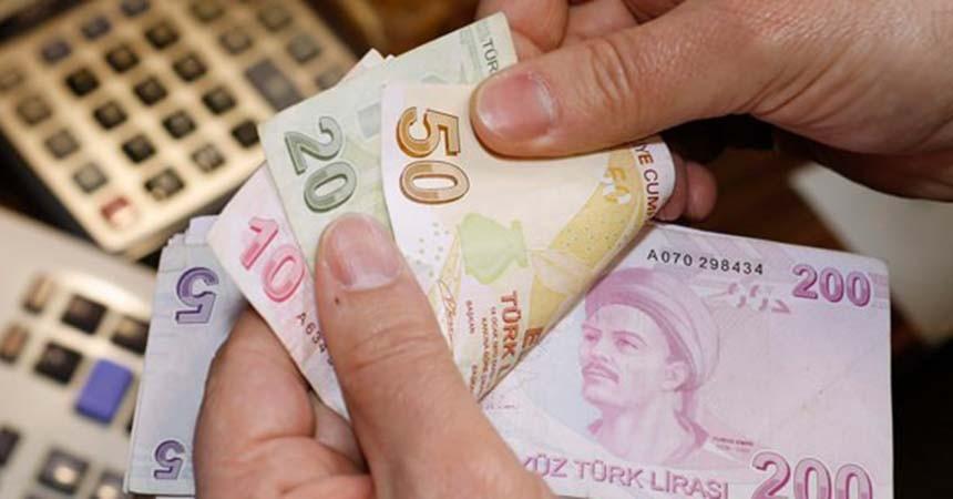 Vergi borcu yapılandırması nasıl yapılacak?