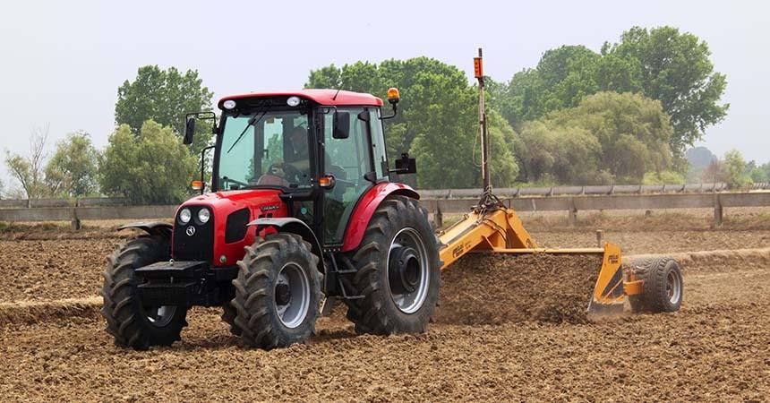 Çiftçilere tarım sigortası uyarısı