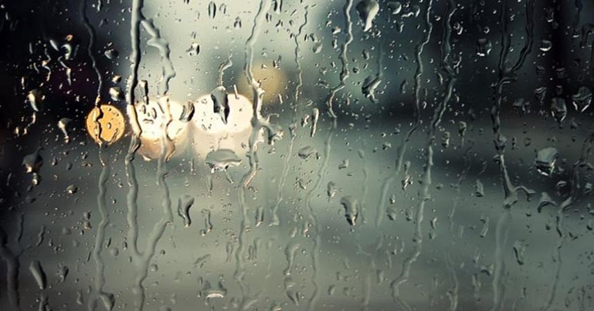 Meteoroloji'den ani sel uyarısı