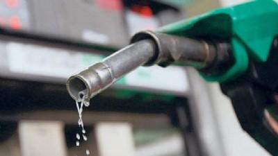 Benzine 8 kuruş zam bekleniyor