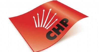 CHP'den sınır ötesi desteği