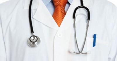 Doktorlar ve diş hekimlerine güzel haber