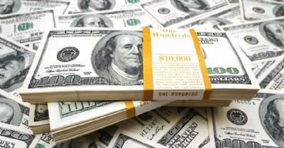 Merkez'den dolar için yeni hamle