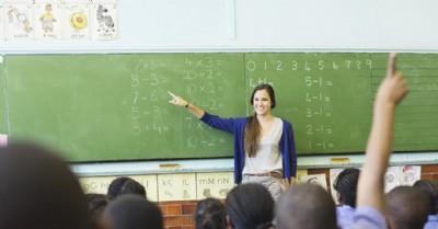 2019'da tam gün eğitime geçiş tamamlanacak