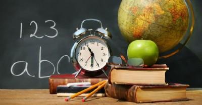 Okullar açılmayacak, uzaktan devam edecek