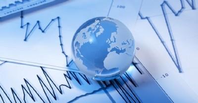 Ekonomide bugün neler yaşandı?