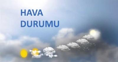Doğu Karadeniz, bayramı güneşli geçirecek