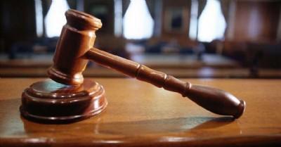 29 kişinin yargılandığı FETÖ davası başladı