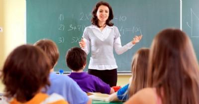 20 bin 127 öğretmen atanacak