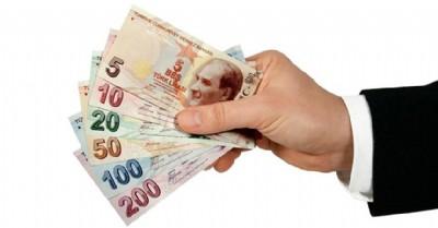 Valilik'ten 'sahte para' uyarısı
