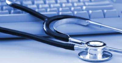 Sağlık çalışanlarına müjde!
