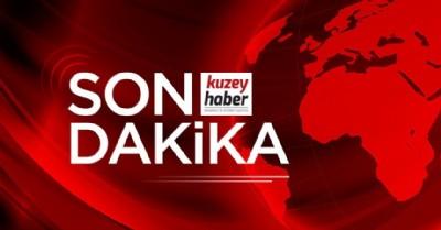 Bakan Akar'dan 'harekat' açıklaması