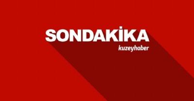 Gazete sahibine şantajdan 80 ay hapis