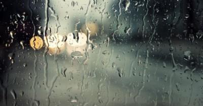 Yağmurlu günlere devam