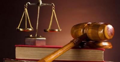 Yargıtay'dan emsal boşanma kararı