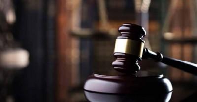 Yargıtay: Personele 'lan' demek tazminat sebebi