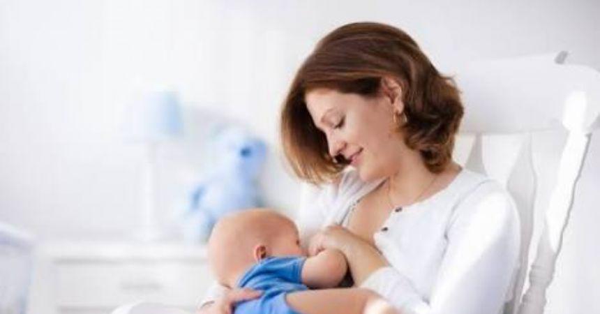 Anne sütü ölümleri azaltıyor
