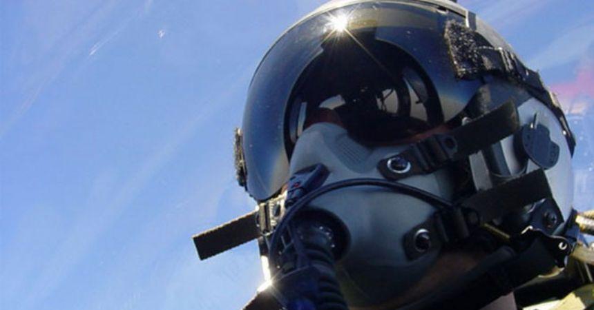 Hava Kuvvetleri'ne 'İhtiyatlı pilot'lar geliyor