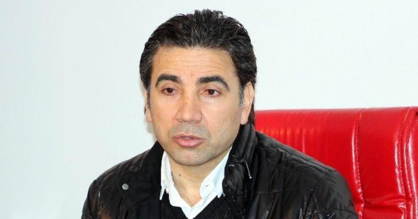 Osman Özköylü: Dünyanın en iyi puanı