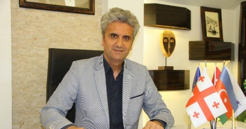 'Türkiye estetik konusunda cazip bir ülke'