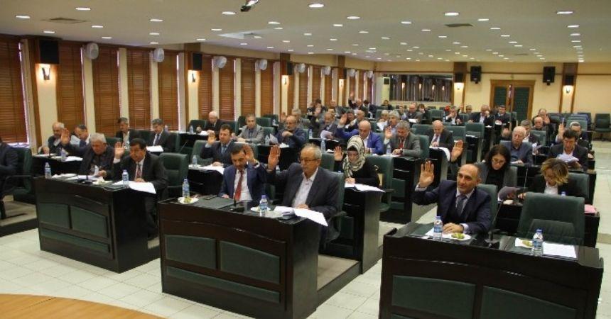 SASKİ'nin 2017 yılı bütçesi 380 milyon TL