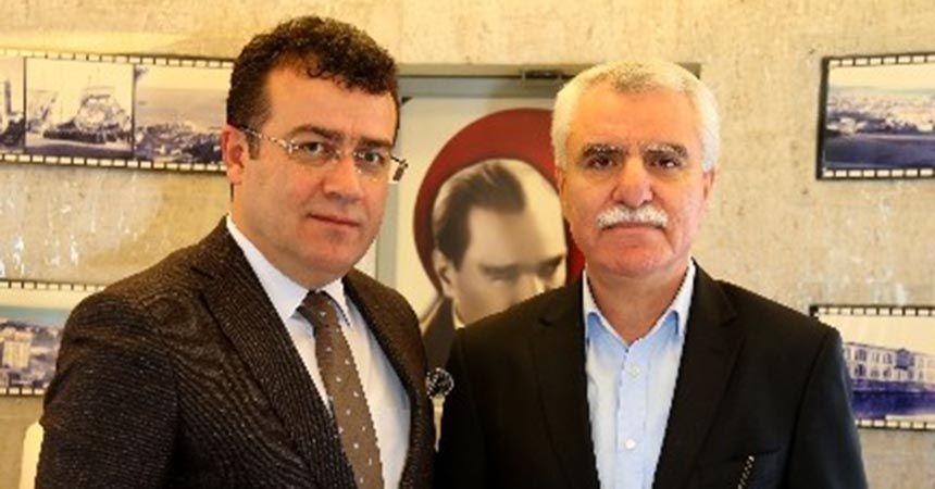 'Samsunspor eski günlerine dönecek'