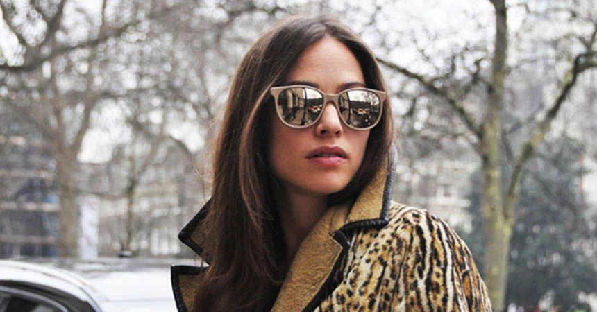 Kışın 'Güneş gözlüğü' kullanımına dikkat!