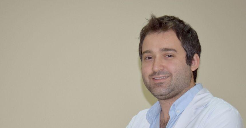 Kulak çınlaması beyin tümörünün habercisi