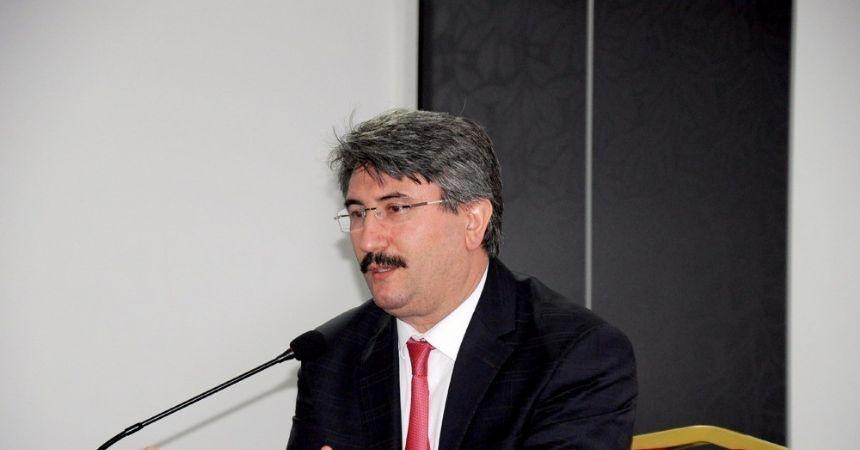 Koç: Türkiye sağlıkta çağ atladı