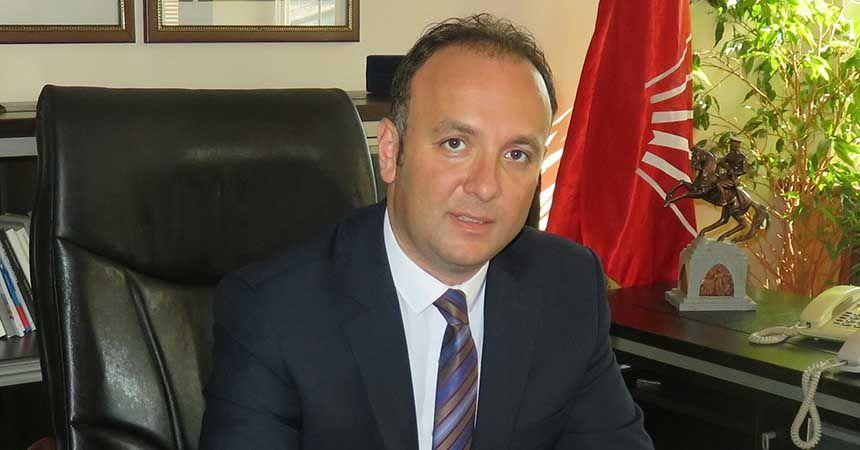 Ayvacık'ta İzmir Marşı yasaklandı mı?