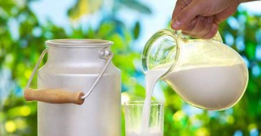 """""""Süt sağlıklı bir kemik yapısının kaynağıdır"""""""