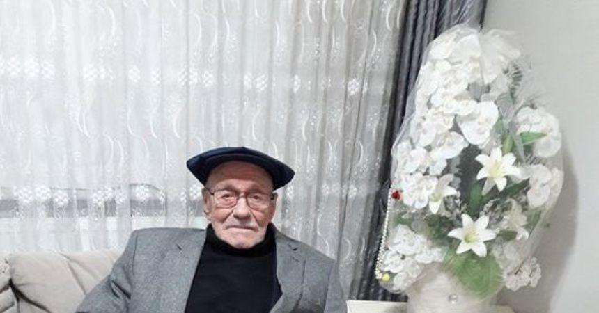 Alzheimer hastası 5 gündür kayıp