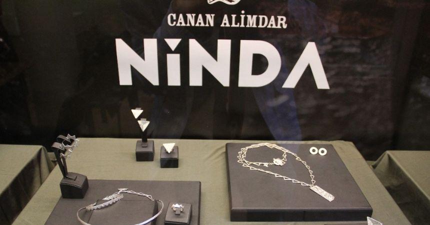 """""""Ninda"""" Hitit tarihine ışık tutuyor"""