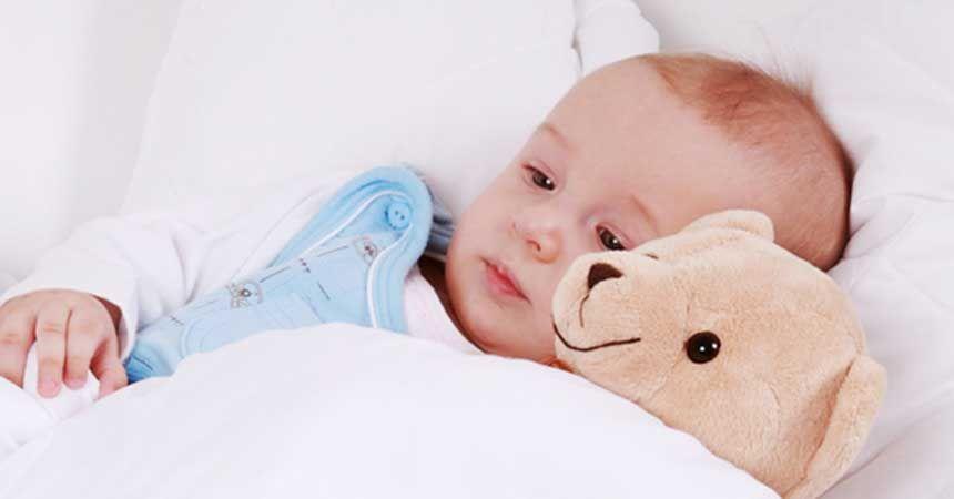 Erken yaşta sünnetin faydası