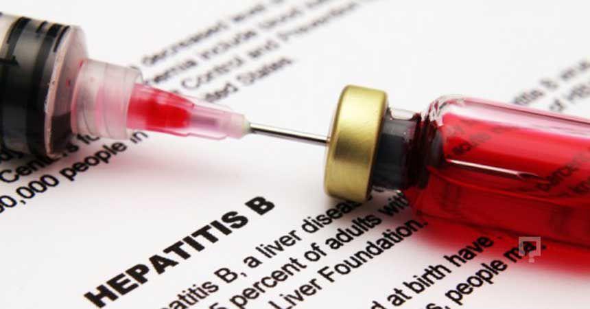 Hepatit B'den nasıl korunulur?