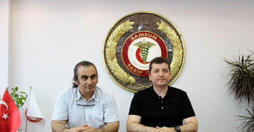 Dr. Kamil Furtun Hastanesi kapatılmıyor
