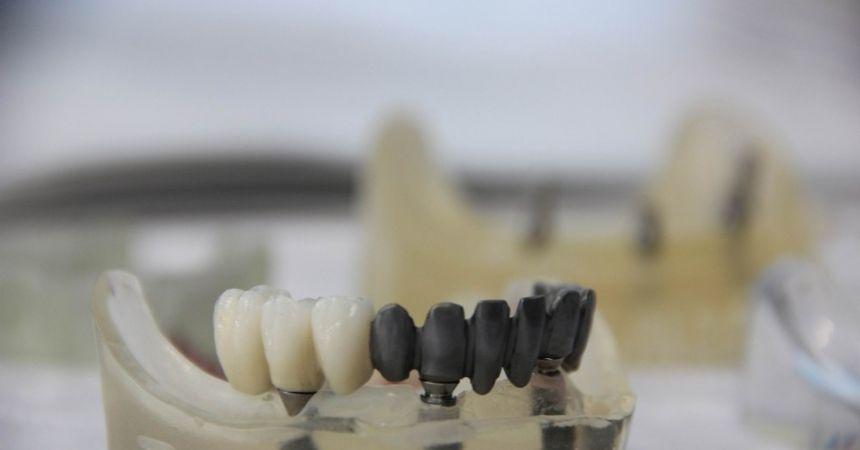 Diş hekimlerine bilimsel program