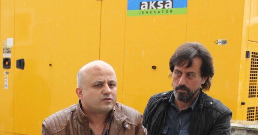 FETÖ'den yargılanan memura 6 yıl 3 ay hapis
