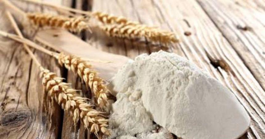 Beyaz un mu tam buğday unu mu?
