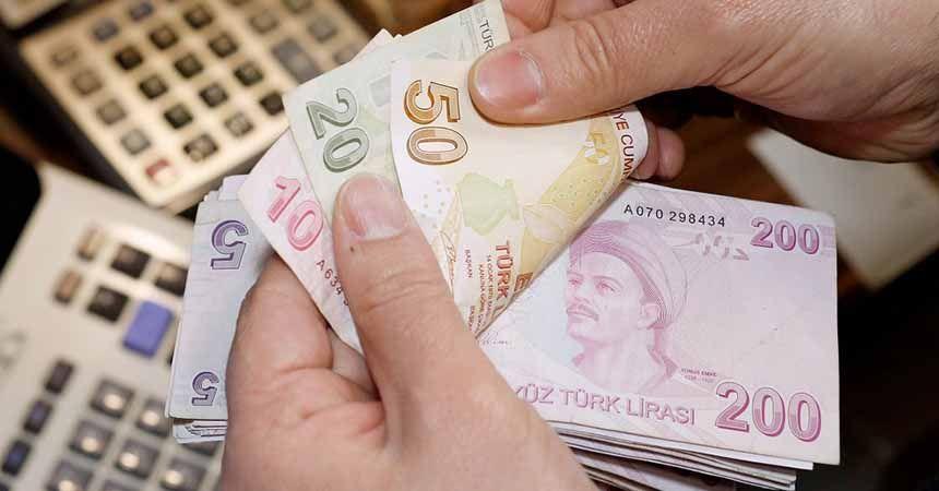 Esnafın kredisi bankaların keyfine bırakılmamalı