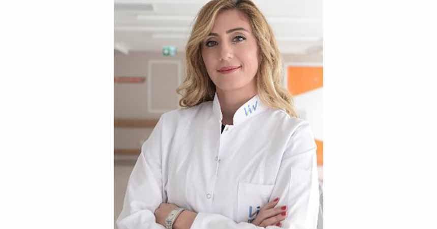 Türkiye'de 2 bin 605 cüzzam hastası var