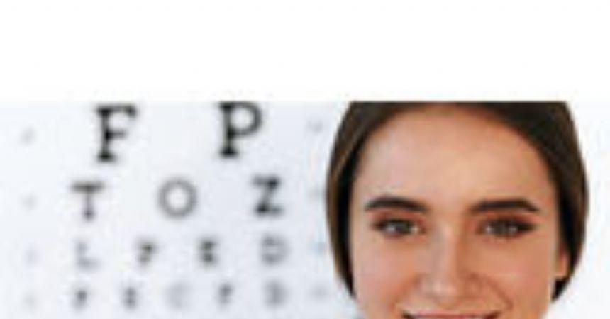 Sağlıklı gözler için sigarasız yaşam