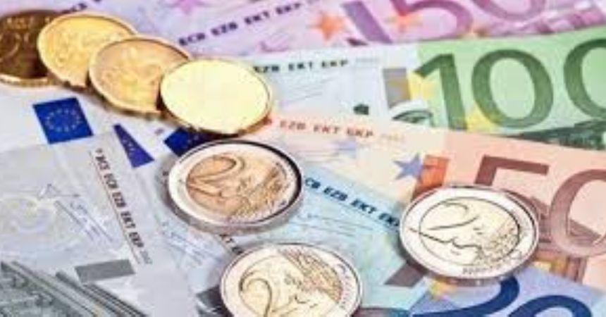 Şubatta en fazla euro kazandırdı