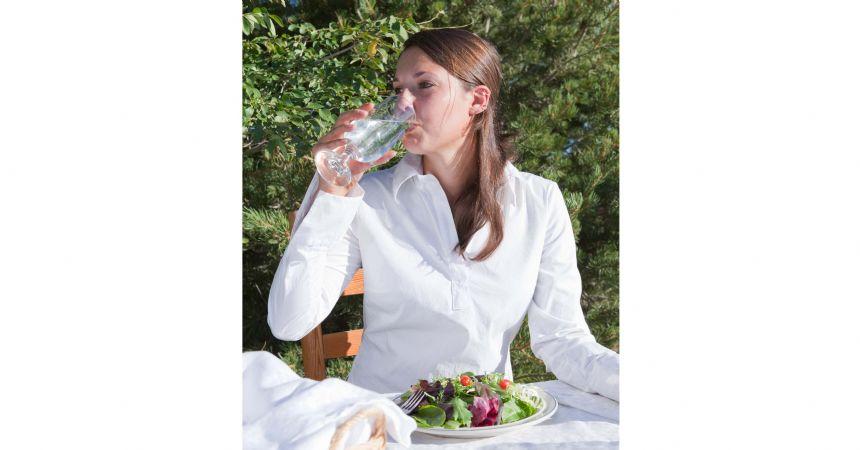 Mevsim geçişlerinde hasta olmamak için 8 öneri