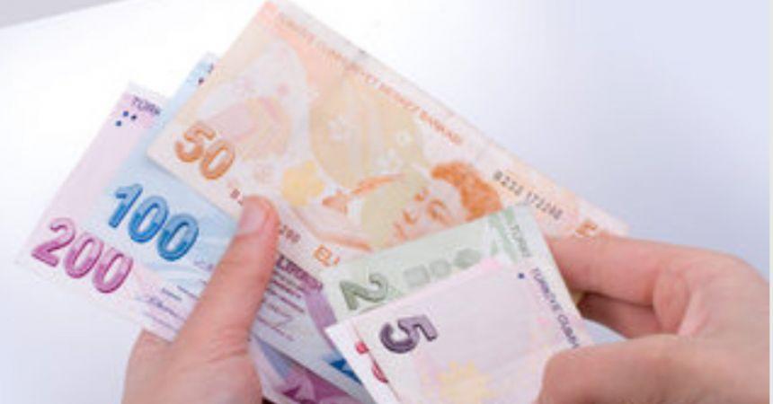 Gençlere çifte maaş